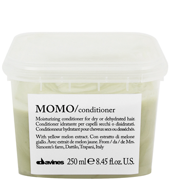 MOMO/ conditioner Essential 75 ml, 250 ml, 1000 ml