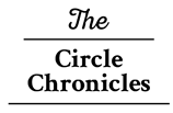 The Circle Chronicles de Davines